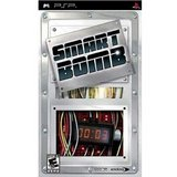 Smart Bomb (PlayStation Portable)